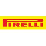 Pirelli SBK Slick
