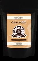 Bio Reishi Kaffee Los Yaneshas
