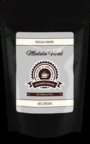 Bio Reishi Kaffee Pacha Mama