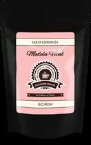 Bio Reishi Kaffee Nueva Esperanza