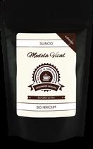 Bio Hericium Kaffee Silencio -koffeinfrei-