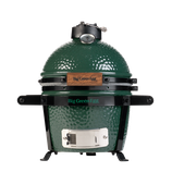 Mini Big Green Egg Komplett