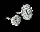 Deckelthermometer L-XL-XXL