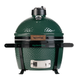 MiniMax Big Green Egg Komplett