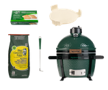 MiniMax Big Green Egg Startpaket