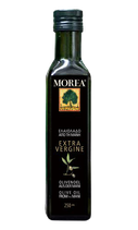 MOREA Olivenöl extra vergine