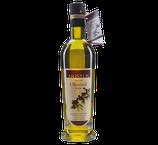 Aristos Frühreifes extra natives Olivenöl