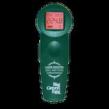 Infrarot-Kochflächenthermometer