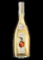 Finesse Rosen-Apfel