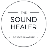 Sound Healing Voice TrainerIn