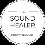 Sound Healing Voice TrainerIn