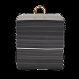 YATE PACK BAND 45x45x30cm Zielscheibe Gewicht 5,5 kg