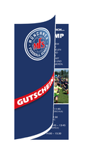 Rent-A-Trainer Gutschein