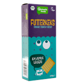 Futterkeks (Vantastic Foods)