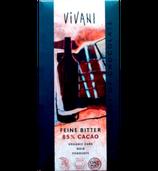 Feine Bitter 85% Kakao (Vivani)