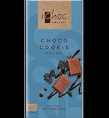 Choco Cookie (iChoc)