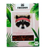 Erdbeere (raccoon)