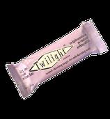 Twilight Karamell-Schokoriegel (GoMaxGo Foods)