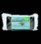 SCHNOUGGI Nougatriegel (Vantastic Foods)