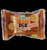 Bio Bis Pocket (Pural)
