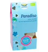 Paradiso Konfekt (Govinda)