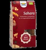 Sahara-Konfekt (Govinda)