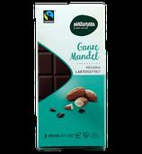 Ganze Mandel (Naturata)