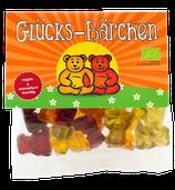 """Glücks-Bärchen """"Pärchen"""" (mindsweets)"""