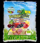 Bio-Veggie-Mix (Rösner)