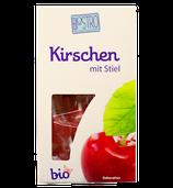 Stielkirschen-Lutscher (Biovita Naturkost)