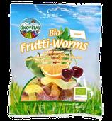 Bio-Frutti-Worms (Rösner)
