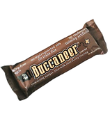 Buccaneer Schokoriegel (GoMaxGo Foods)