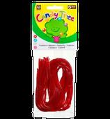 Erdbeerschnüre (Candy Tree)