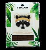 Espresso (raccoon)