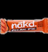 nākd Bar Pecan Pie (Natural Balance Foods)
