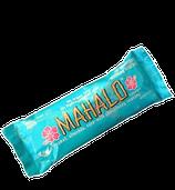 Mahalo Schokoriegel (GoMaxGo Foods)