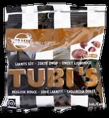 Süße Lakritz Tubi's Cacao (Terrasana)