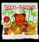 "Glücks-Bärchen ""Bambus"" (mindsweets)"