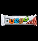 VEGO Schokoriegel (Vego Chocolate) - groß -