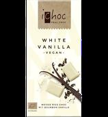 White Vanilla (iChoc)