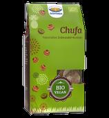 Chufa-Konfekt (Govinda)