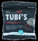 Süße Lakritz Tubi's (Terrasana)