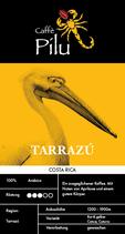 Tarrazù