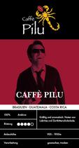 CAFFÈ PILU