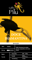 Doce Diamantina