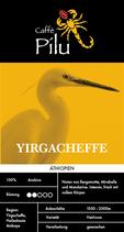 Yirgacheffe