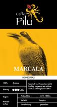 Marcala