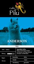 Anderson Specialty Coffee