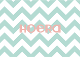 Hoera-Mint