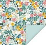 Flowers Botanic